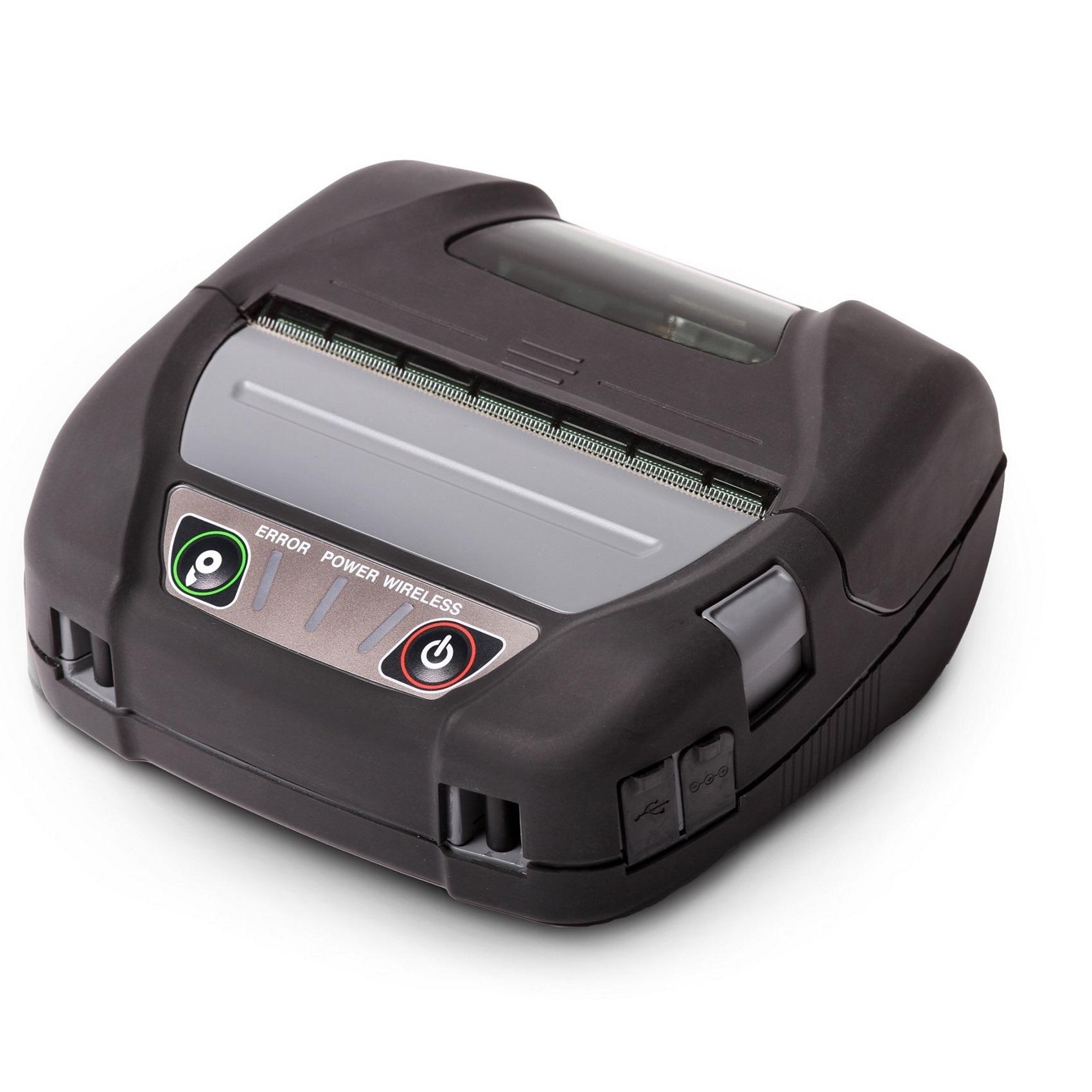 Mobilna-drukarka-termiczna-Seiko-Instruments-MP-A40