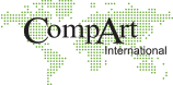 logo CompArt
