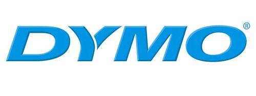 logo Dymo