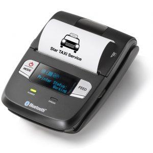 Mobilna drukarka termiczna Star Micronics SM-L200
