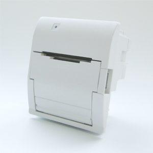 Panelowa drukarka termiczna Sanei SP1-21