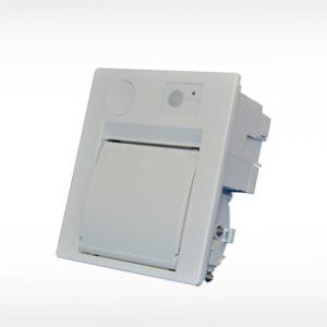 Panelowa drukarka termiczna Sanei SP3-21