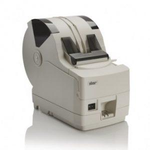 Paragonowa drukarka termiczna POS Star Micronics TSP1000