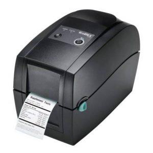 Termiczna drukarka etykiet Godex RT200