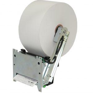 Termiczna drukarka kioskowa Nippon Primex NP-F309