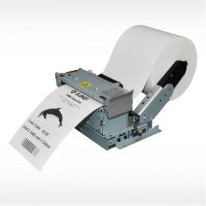 Termiczna drukarka kioskowa Sanei SK1-31H