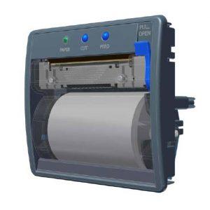Termiczna drukarka panelowa KFI NAUT324C-63