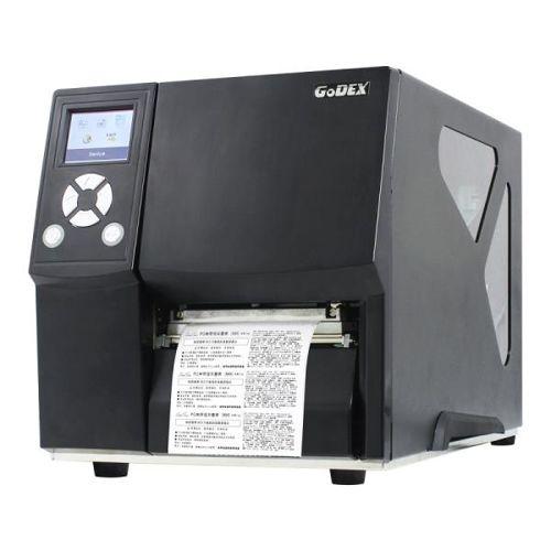 ZX400i