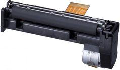 Mechanizm termiczny Seiko Instruments LTP02-245