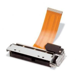 Mechanizm termiczny Seiko Instruments LTPG247