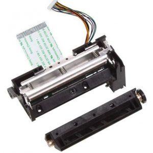 Mechanizm termiczny Seiko Instruments LTPV345