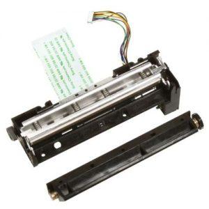 Mechanizm termiczny Seiko Instruments LTPV445