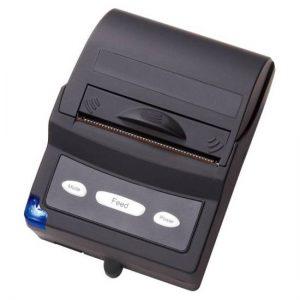 Termiczna drukarka mobilna Blue5