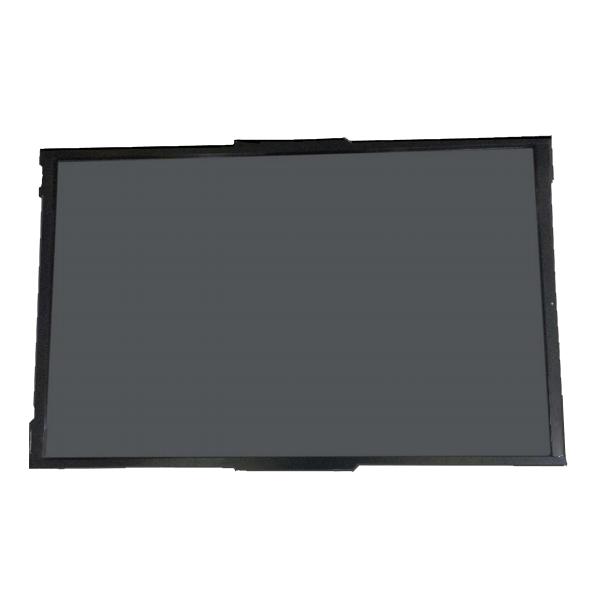 Monitor dotykowy KOT-0315U-IR4P