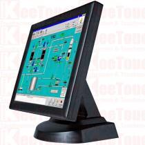 Monitor dotykowy KDT-0170U-CA2P