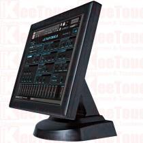 Monitor dotykowy KDT-0170U-SA4BP