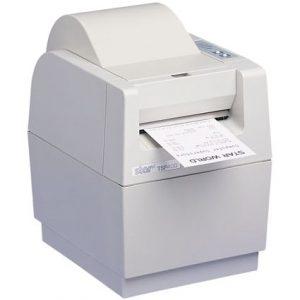 Paragonowa drukarka POS Star Micronics TSP400Z