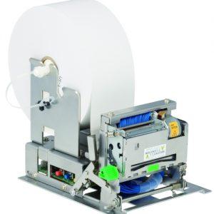 Termiczna drukarka do zabudowy Seiko Instruments APU-9000-C
