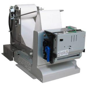Termiczna drukarka kioskowa NP215