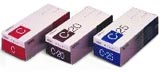 Akcesoria i materiały eksploatacyjne (seria QR i TP-20/TP-50)