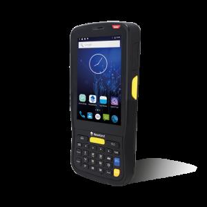 Android PDA MT65 beluga III