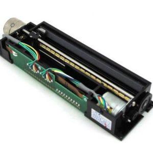 Mechanizm drukarki termicznej Seiko Instruments STP411B-320-E