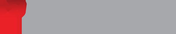 logo Displaytech Seacomp