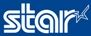 logo Star Micronics