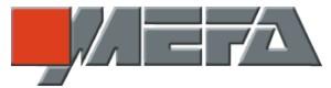 logo Mefa