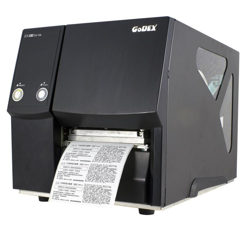 ZX400