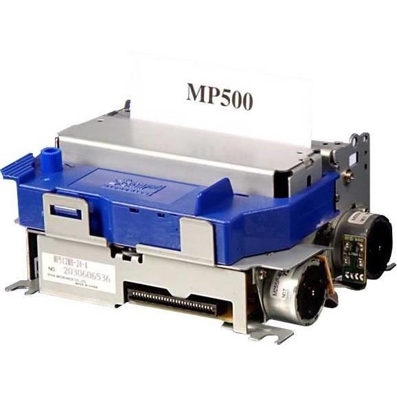 MP500