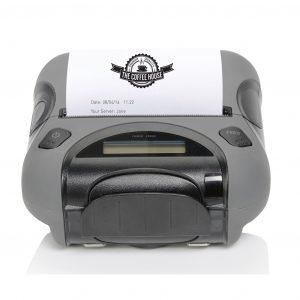 Mobilna drukarka termiczna Star Micronics SM-T300DW
