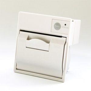 Panelowa drukarka termiczna Sanei SP2-21