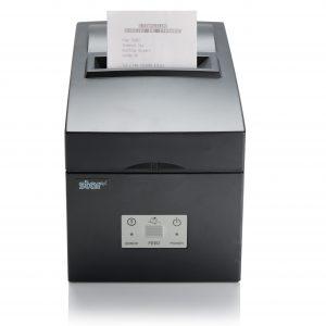 Paragonowa drukarka igłowa POS Star Micronics SP500