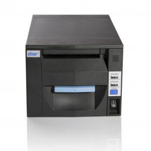 Paragonowa drukarka termiczna POS Star Micronics FVP10
