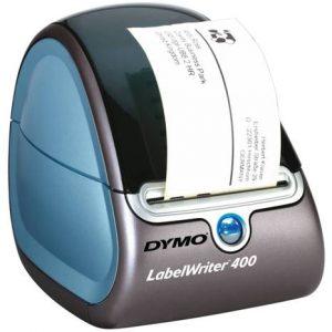 Termiczna drukarka etykiet Dymo LW450