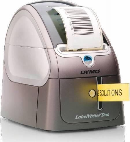 Thermal Label Printer Dymo LabelWriter 450