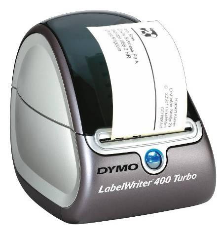 DYMO LABELWRITER 400 PRINTER WINDOWS 7 X64 DRIVER DOWNLOAD