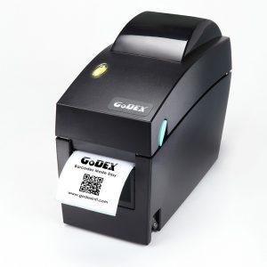 Termiczna drukarka etykiet Godex DT2x