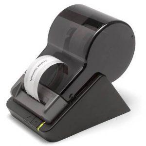 Termiczna drukarka etykiet Seiko Instruments SLP600