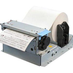Termiczna drukarka kioskowa Nippon Primex NP-3511