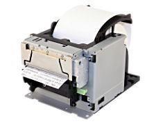 Termiczna drukarka kioskowa Nippon Primex NP-K2052