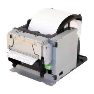 Termiczna drukarka kioskowa Nippon Primex NP-K3052