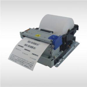 Termiczna drukarka kioskowa Sanei SK1-32