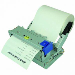 Termiczna drukarka kioskowa Sanei SK1-41