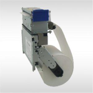 Termiczna drukarka kioskowa Sanei SK1-V31