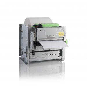 Termiczna drukarka kioskowa Star Micronics TUP900