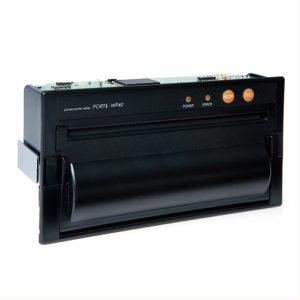 Termiczna drukarka panelowa Woosim Porti P440