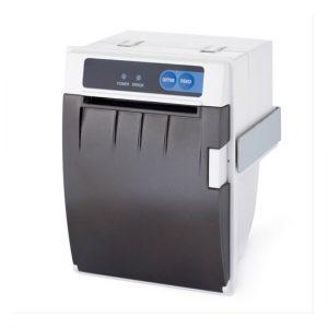 Termiczna drukarka panelowa Woosim WSP-CP280