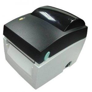 Termiczna drukarka recept DR4